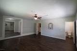 15452 15TH Ave - Photo 39