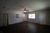15452 15TH Ave - Photo 40