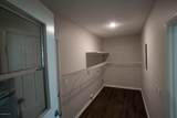 15452 15TH Ave - Photo 43
