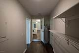 15452 15TH Ave - Photo 45