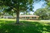 15452 15TH Ave - Photo 46
