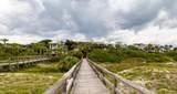 2375 Seminole Rd - Photo 25