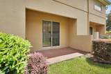 3841 La Vista Cir - Photo 29