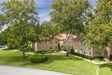 3841 La Vista Cir - Photo 35