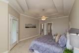 2323 Lakeshore Dr - Photo 42