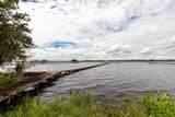2323 Lakeshore Dr - Photo 74