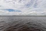 2323 Lakeshore Dr - Photo 80