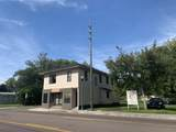 3202 Myrtle Ave - Photo 1