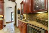 105 Hickory Hill Dr - Photo 12