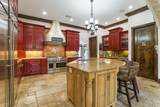 105 Hickory Hill Dr - Photo 4