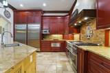 105 Hickory Hill Dr - Photo 8