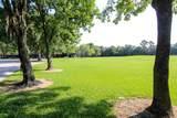 1776 Cord Grass Ln - Photo 44