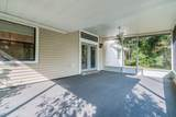 7780 Hilsdale Rd - Photo 34
