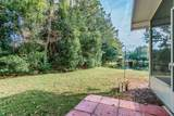 7780 Hilsdale Rd - Photo 35