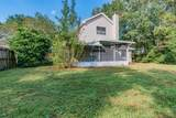 7780 Hilsdale Rd - Photo 36