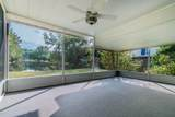 7780 Hilsdale Rd - Photo 37