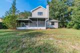 7780 Hilsdale Rd - Photo 38