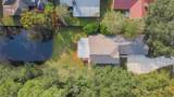 7780 Hilsdale Rd - Photo 39