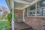 8141 Hawthorne St - Photo 4