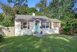 1238 Plymouth Pl - Photo 3