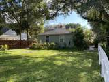 1555 Pine Grove Ave - Photo 8