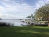 10966 Riverport Dr - Photo 5