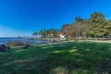 10966 Riverport Dr - Photo 63