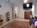 6101 3RD Manor - Photo 17