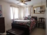 6101 3RD Manor - Photo 20