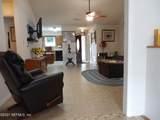 6101 3RD Manor - Photo 7