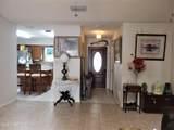 6101 3RD Manor - Photo 8