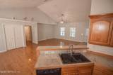 107 Blue Heron Ln - Photo 13