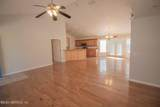 107 Blue Heron Ln - Photo 8