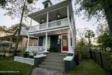 1736 Liberty St - Photo 4