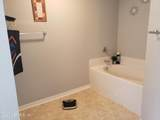 7343 Ironside Dr - Photo 25