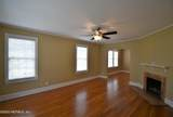 1320 Landon Ave - Photo 10