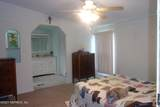 101 Longwood Cir - Photo 21