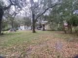 6643 Oakwood St - Photo 31
