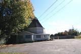10157 Lem Turner Rd - Photo 9