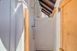 898 Ponte Vedra Blvd - Photo 144