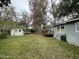 8211 Colee Cove Branch Rd - Photo 42