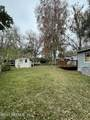 8211 Colee Cove Branch Rd - Photo 46