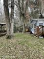 8211 Colee Cove Branch Rd - Photo 49