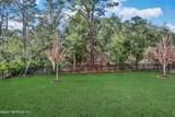 591 Southern Oak Dr - Photo 51