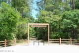 591 Southern Oak Dr - Photo 56