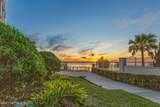 1396 Sunset View Ln - Photo 3