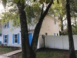 426 Dutton Island Rd - Photo 2