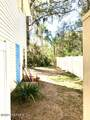 426 Dutton Island Rd - Photo 5