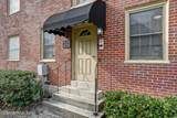 845 Lasalle St - Photo 23