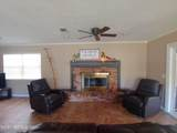 245 Cokesbury Ct - Photo 4